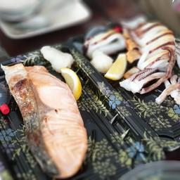ปลาแซลมอน##1
