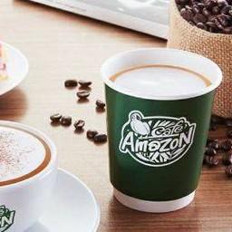 DD1196 - Café Amazon ปตท.LPG ราชพฤกษ์