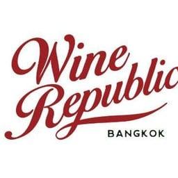 Wine Republic Thonglor 10