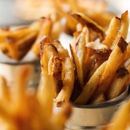 Original Fries (V)