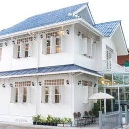 Vanida Bangkok
