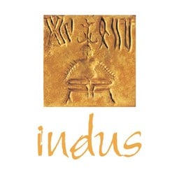 Indus Silom