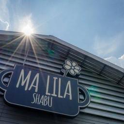Malila Shabu