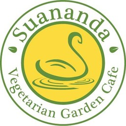 Suananda Vegetarian Garden