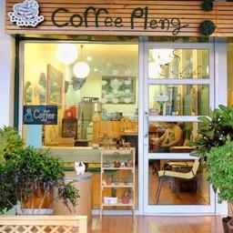 Coffee Pleng