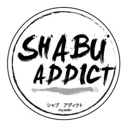 Shabu Addict Rama 3