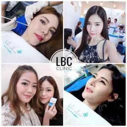 LBC Clinic