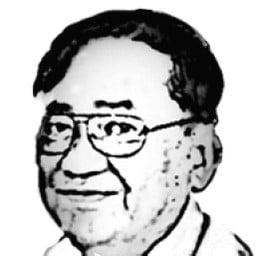 ผัดไทยภูเก็ตตำรับพ่อแดง รัชดา19