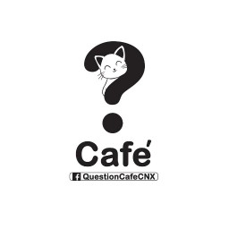 Question Cafe