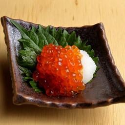 ไข่ปลาแซลมอน