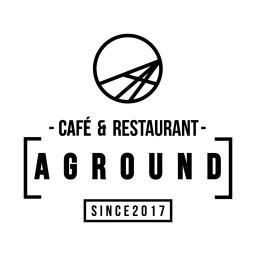 Aground Cafe&Restaurant