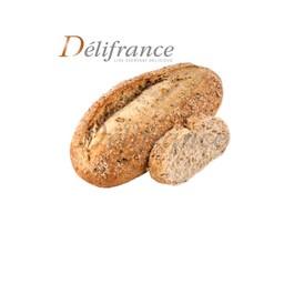 ขนมปัง มัลติเกรน 350กรัม