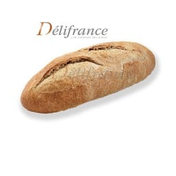 ขนมปัง ฟาร์มเมอร์ 350 กรัม
