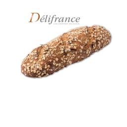 ขนมปัง มูสลี่ 410 กรัม