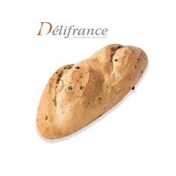 ขนมปัง แบล็คโอลีฟ 320กรัม