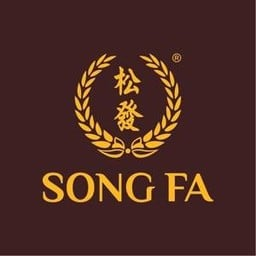 Song fa รามคำแหง Ramkamhaeng