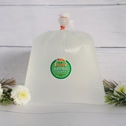 น้ำมะพร้าวสด 1000 ml