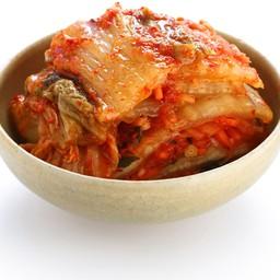 CHOI Foods