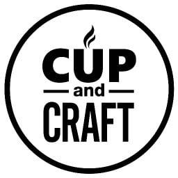 Cup and Craft - คัพ แอนด์ คราฟท์