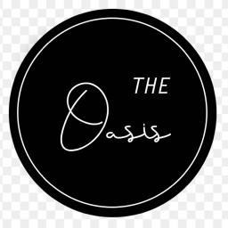 Café Oasis