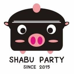 Shabu Party Ready To Eat