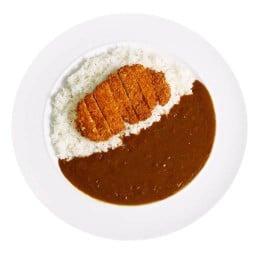Curry Boy