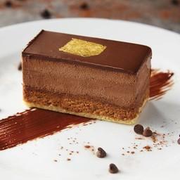 รอยัลช็อคโกแลตเค้ก