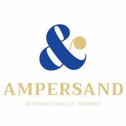 Ampersand Gelato ทองหล่อ 13