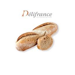 ขนมปัง รัสติค แซนวิช 130กรัม