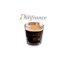 กาแฟเอสเพรสโซ 8ออนซ์