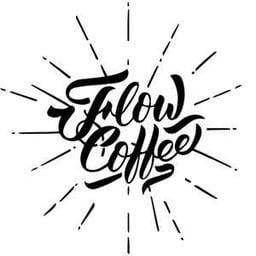 Flow Coffee Speed Bar Silom connect