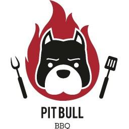 Pitbull BBQ