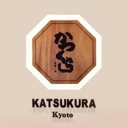Katsukura Bangkok | คัตสึคุระ ICONSIAM