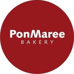 PonMaree Bakery ประดู่