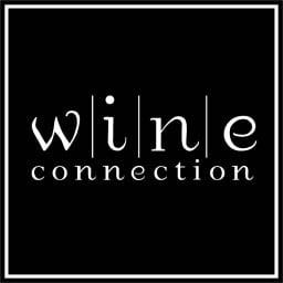 Wine Connection K-Village