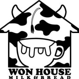 Won House บางแสน