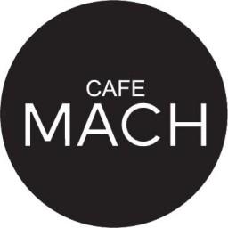 Cafe MACH Specialty Coffee ชั้น 1 ฟอร์จูนทาวน์ รัชดาภิเษก