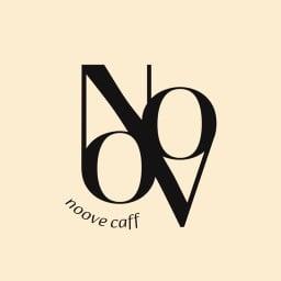 Noove caff (นูฟ แคฟ)