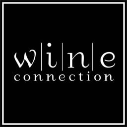 Wine Connection Beehive