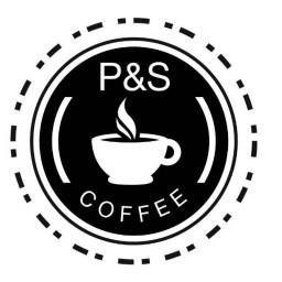 P&S COFFEE กู้กู