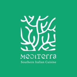 Mediterra Southern Italian Cuisine Asoke