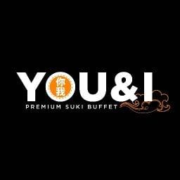 You&I Suki Buffet Central Festival East Ville