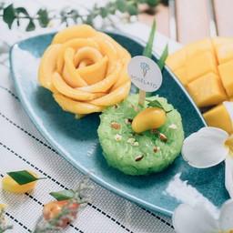 Thai Delight