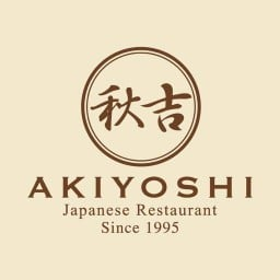 Akiyoshi จามจุรีสแควร์