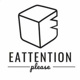 EATTENTION please!