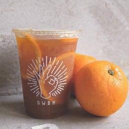 DWBH CAFE