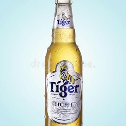 Tiger Light 320ml