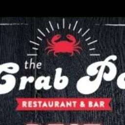 Crab pot restaurant pattaya