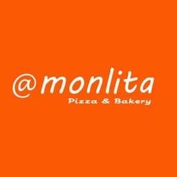 @monlita