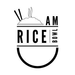 I AM RICE BOWL.BKK